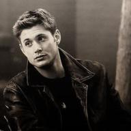 Dean Winchester Live Chat